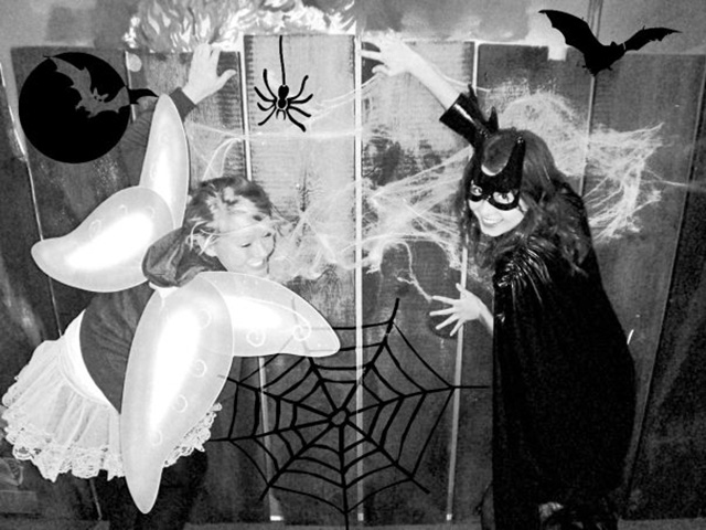 halloween B&W_web.jpg