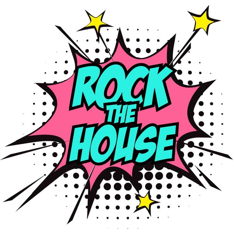 RockStar_800x800.jpg