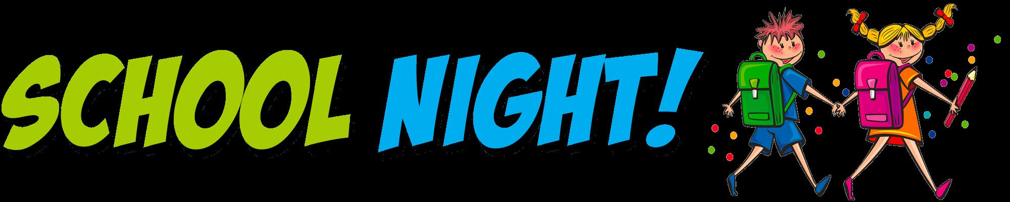 SchoolNight-header_2000x400.png