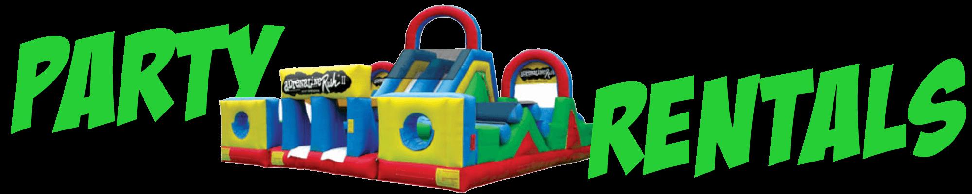 Inflatables-Header.png