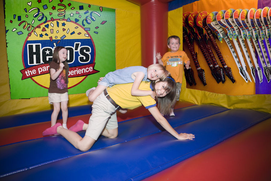 Begum Bounce House.jpg