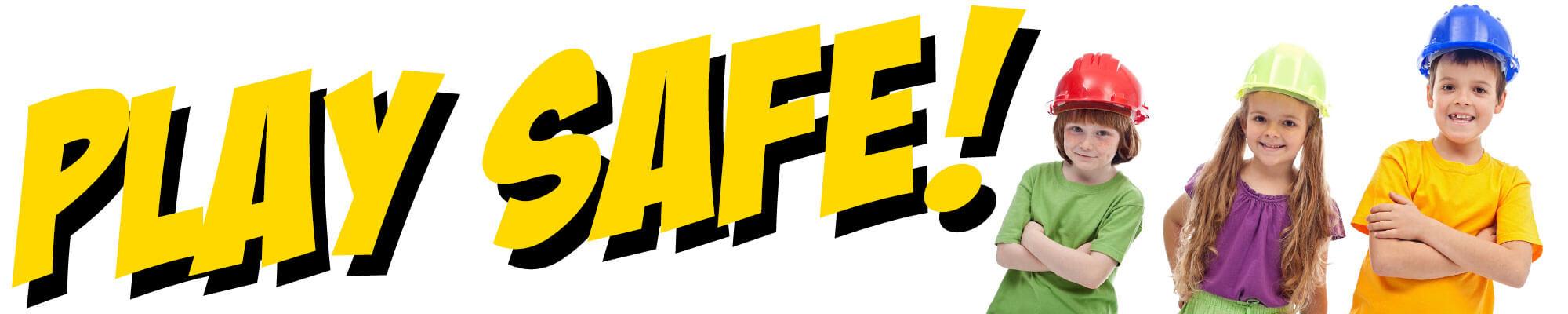 SAFETY-Header_2000x400.jpg
