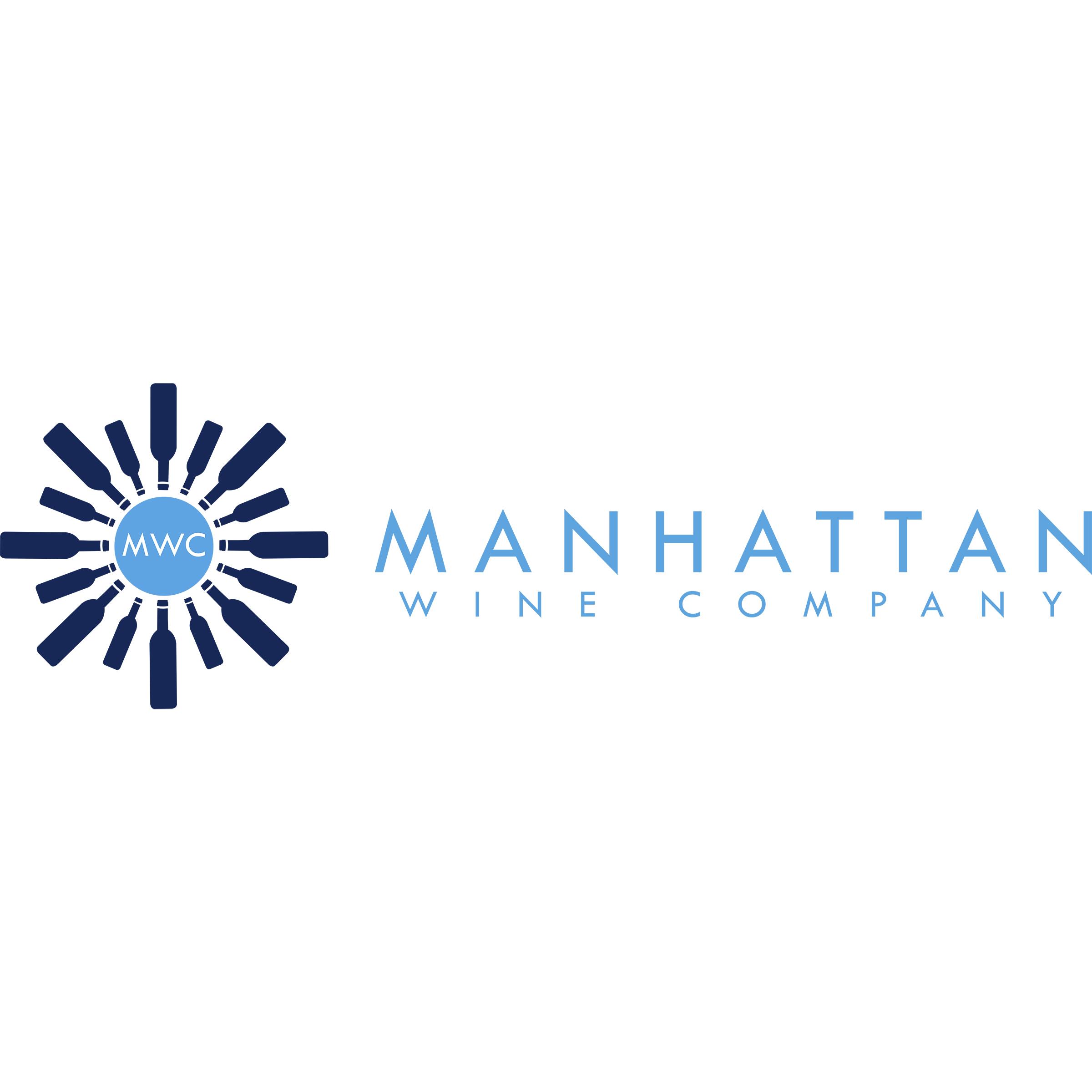 Manhattan Wine Company