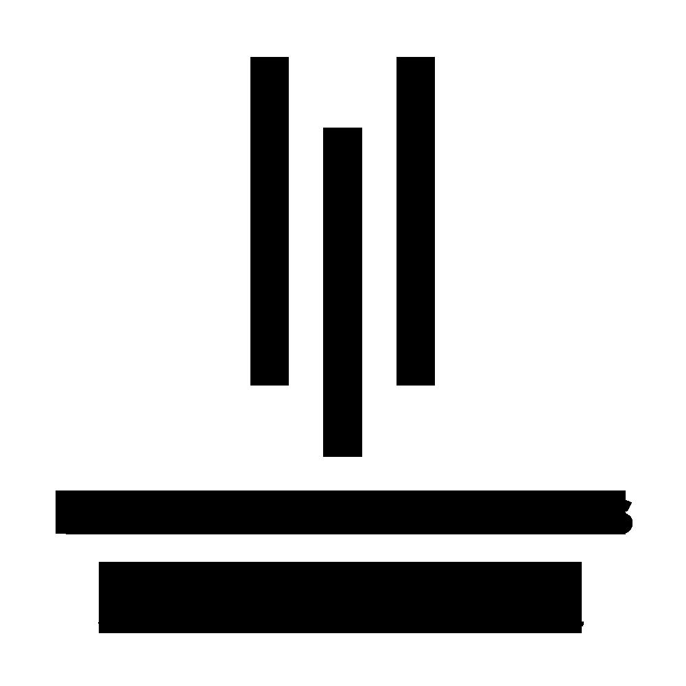 BW Logo - Large PNG.png