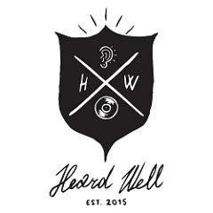 heardwell image.jpg