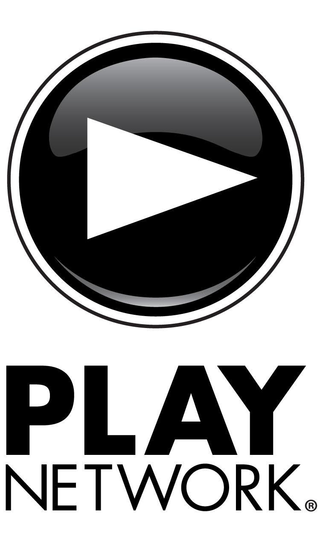 playnetwork img.jpg