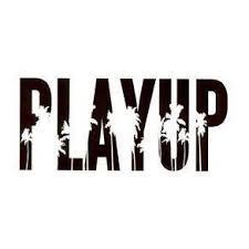 playup img.jpg