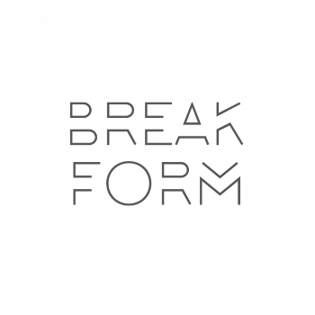 Break Form Logo Front.jpeg