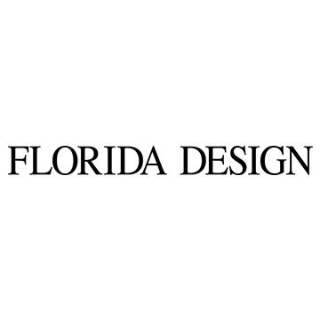 Florida Design - March 2019