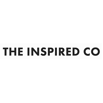 The Inspired Co - March 2019