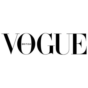 British Vogue - June 2019