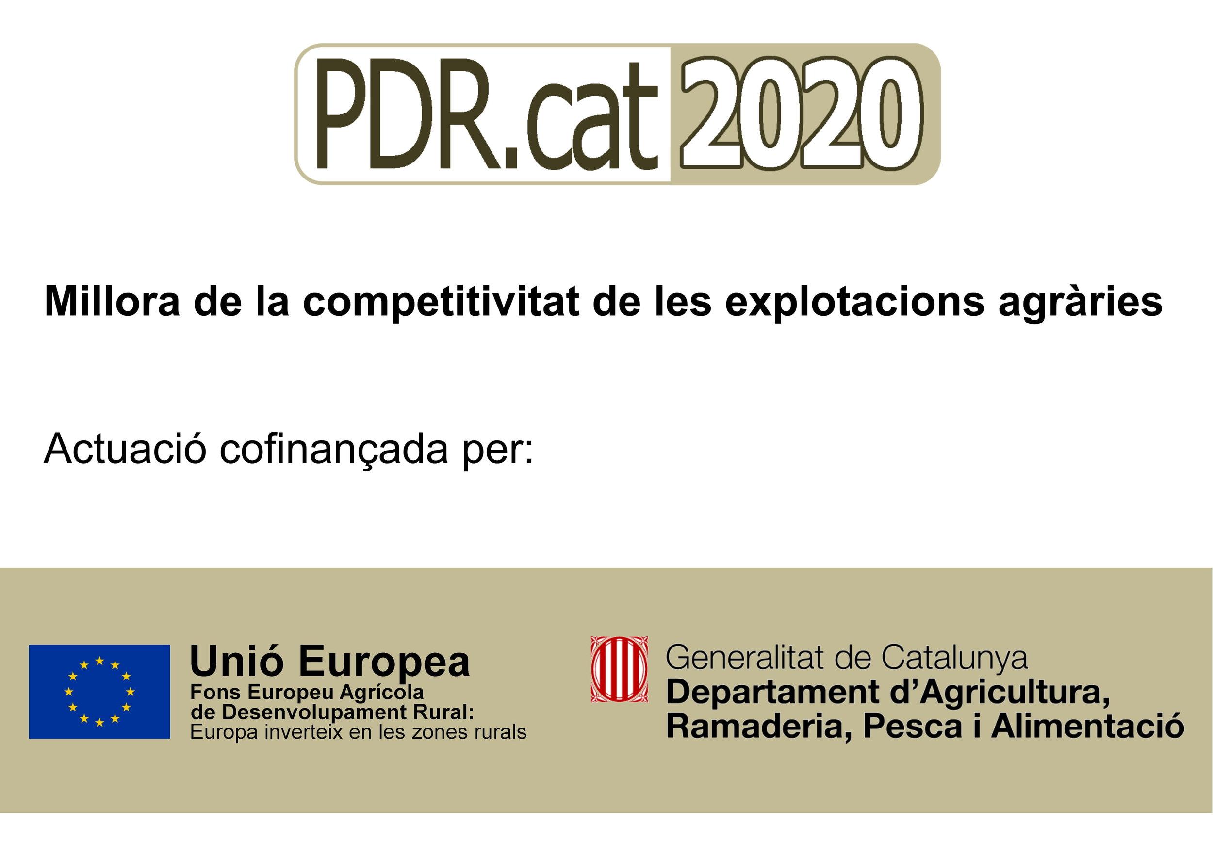 Panells_Plaques_competitivitat_2013_2020-1.jpg