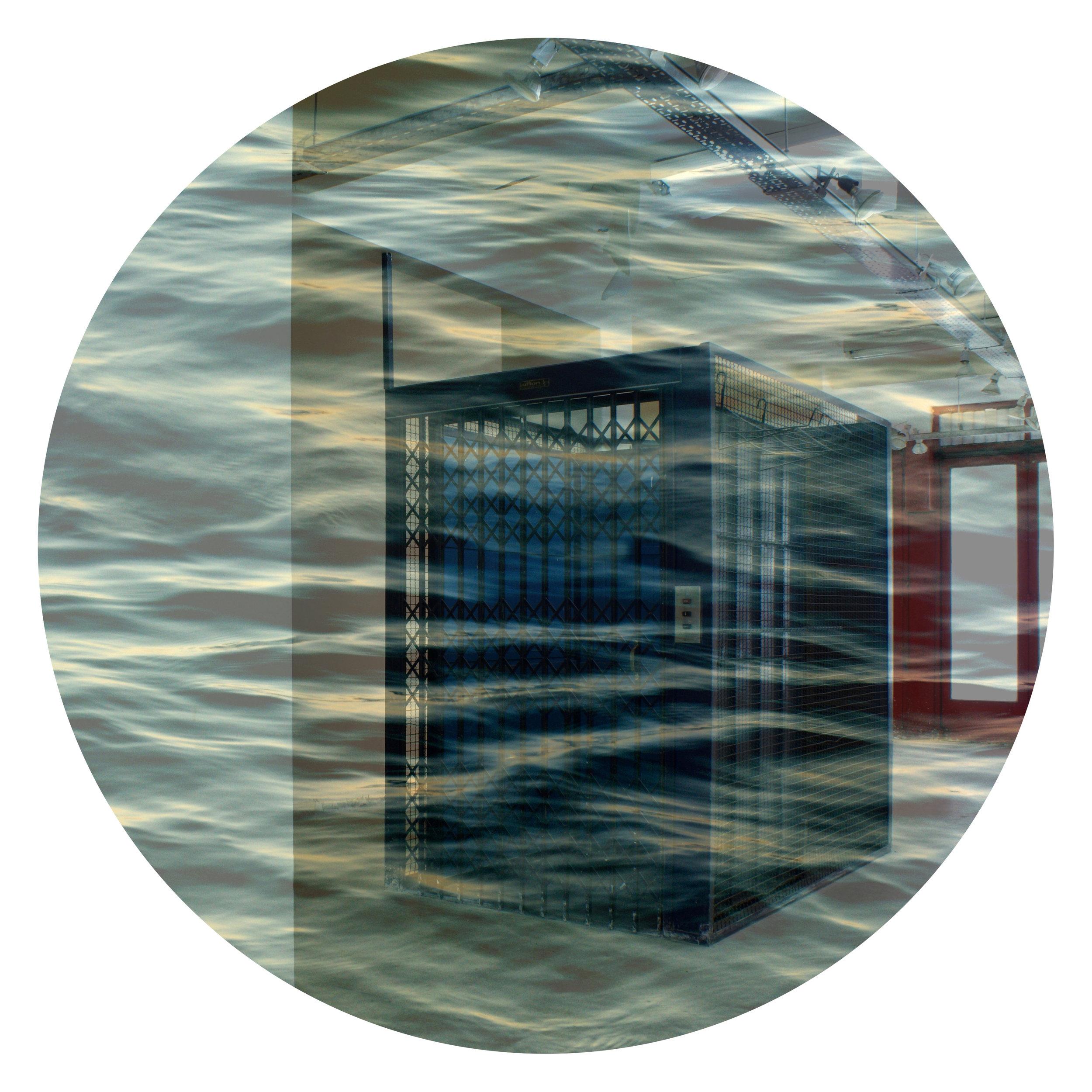 110x110cm_hogares submarinos_ascensor.alta.JPG