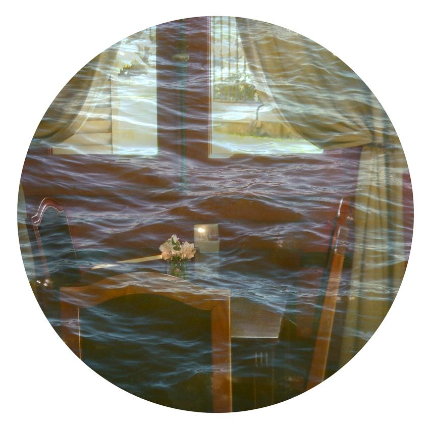 110x110cm_hogares submarinos_encuentro_baja.JPG