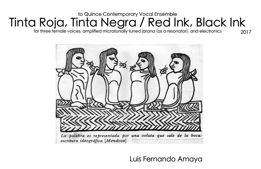 Tinta Roja, Tinta Negra.png