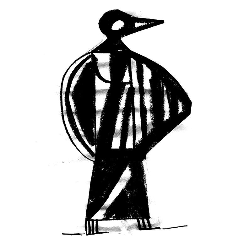 condor(1).jpg