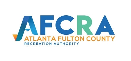 Afrca+Logo+Concepts+14.jpg