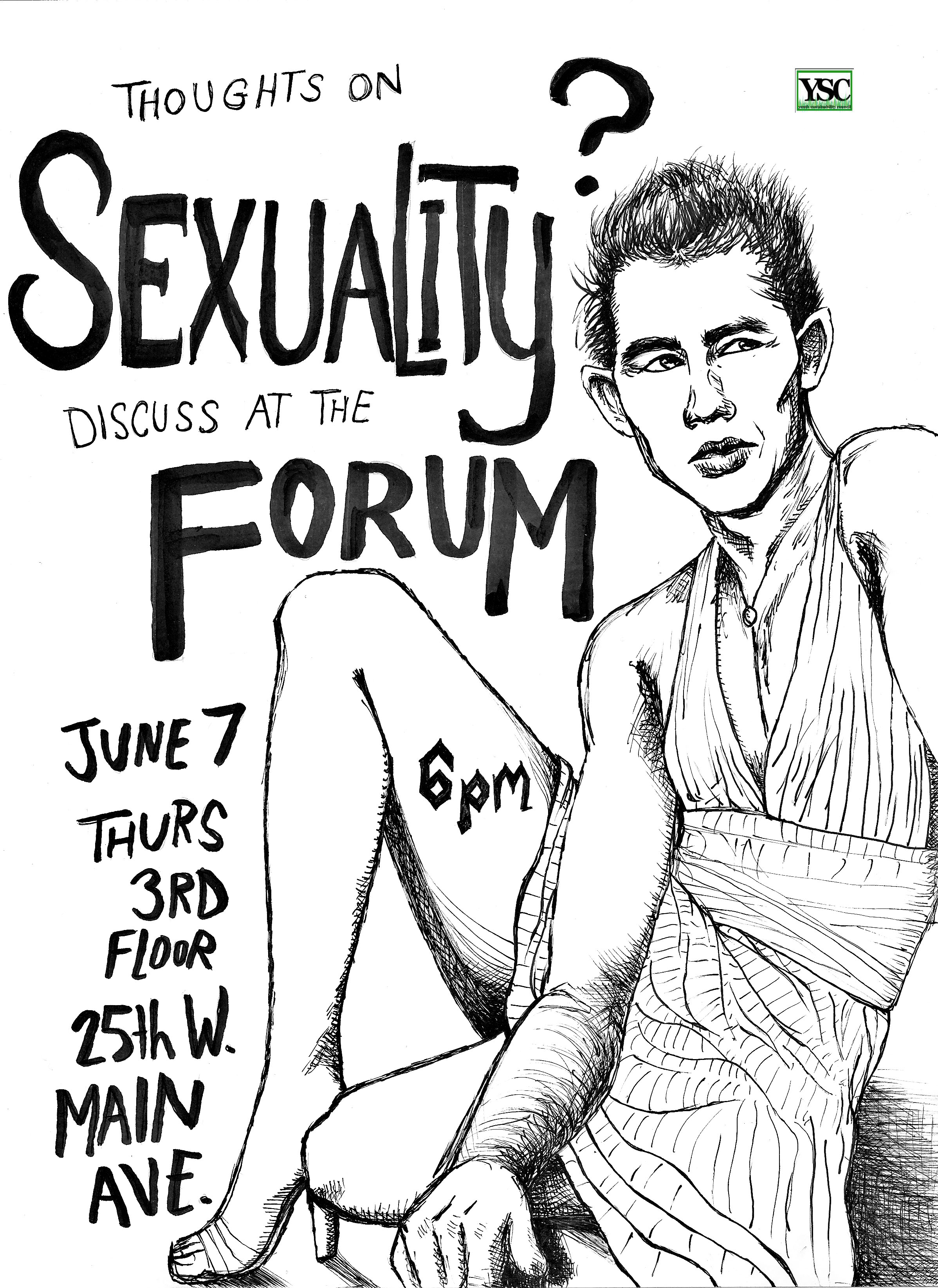 sexuality.jpg