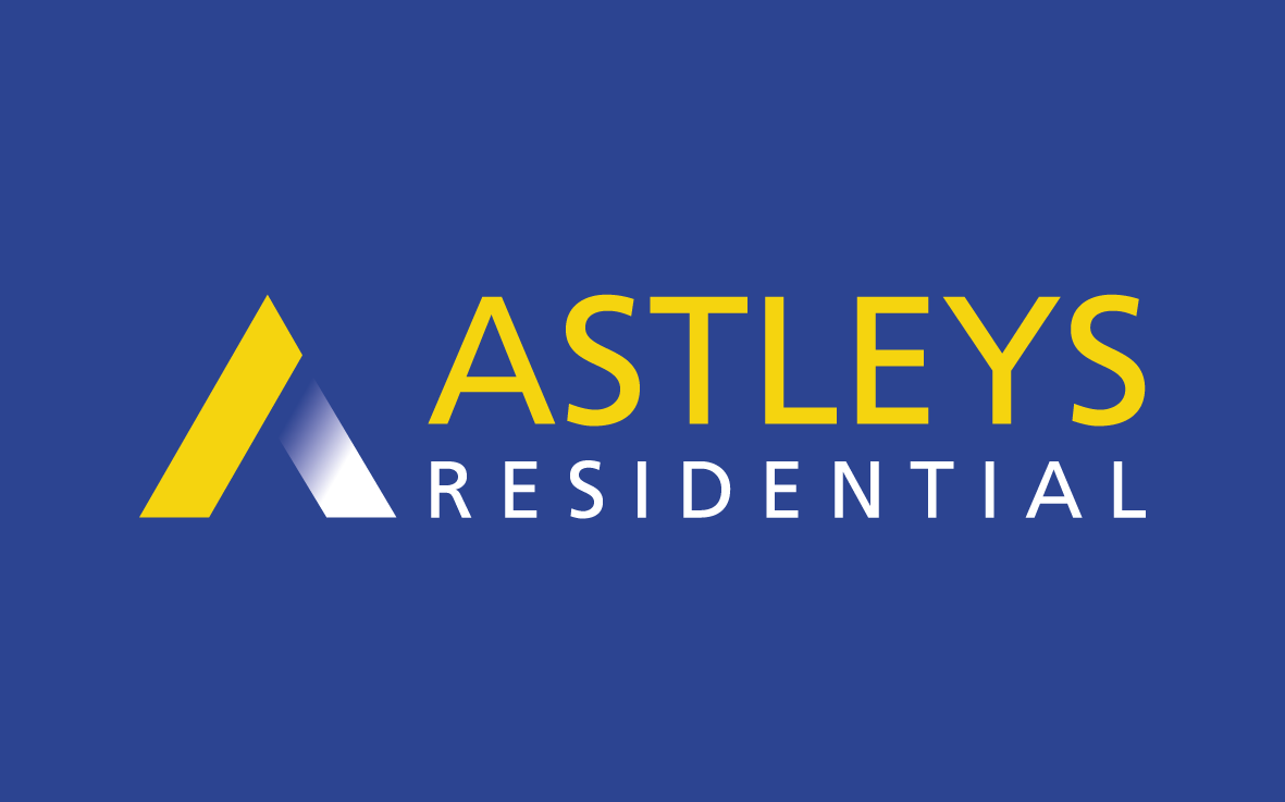 Astleys Residential Logo.png