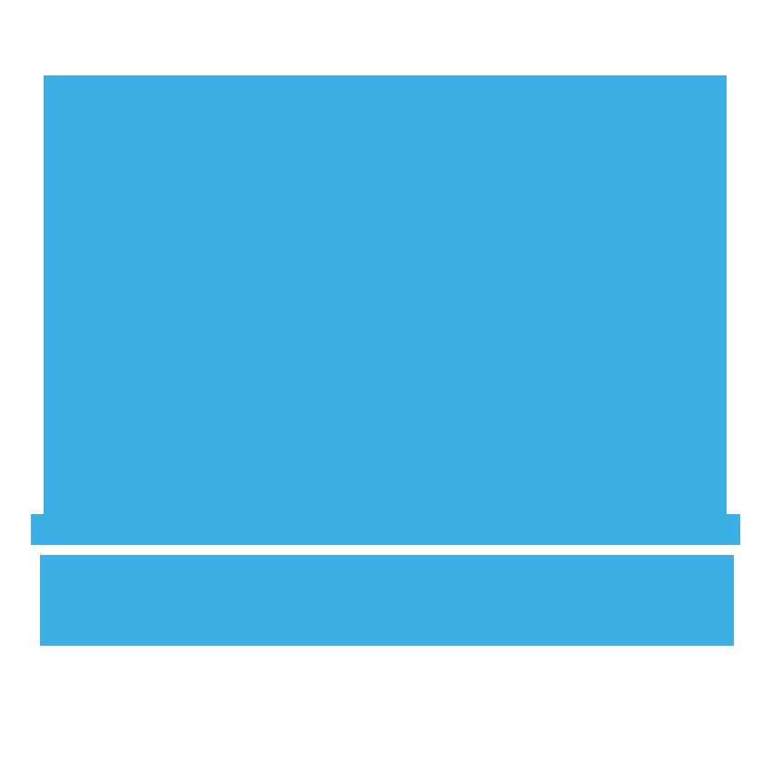 Aspect Developments Logo.png