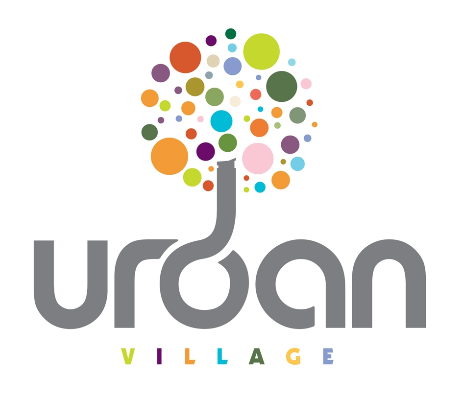 Copy of urban village logo.jpg