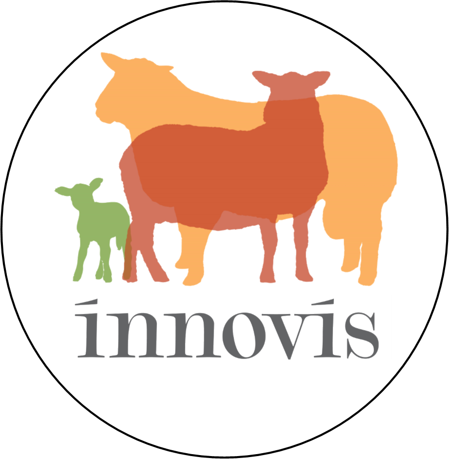 Innovis Logo For Social Media.png