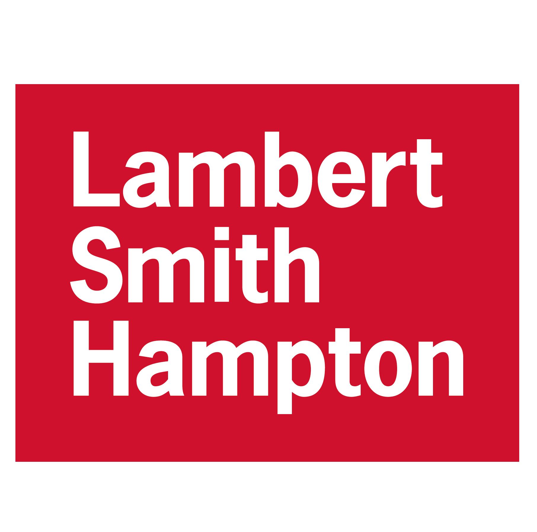 Lambert-Smith-Hampton-logo-square-space.png