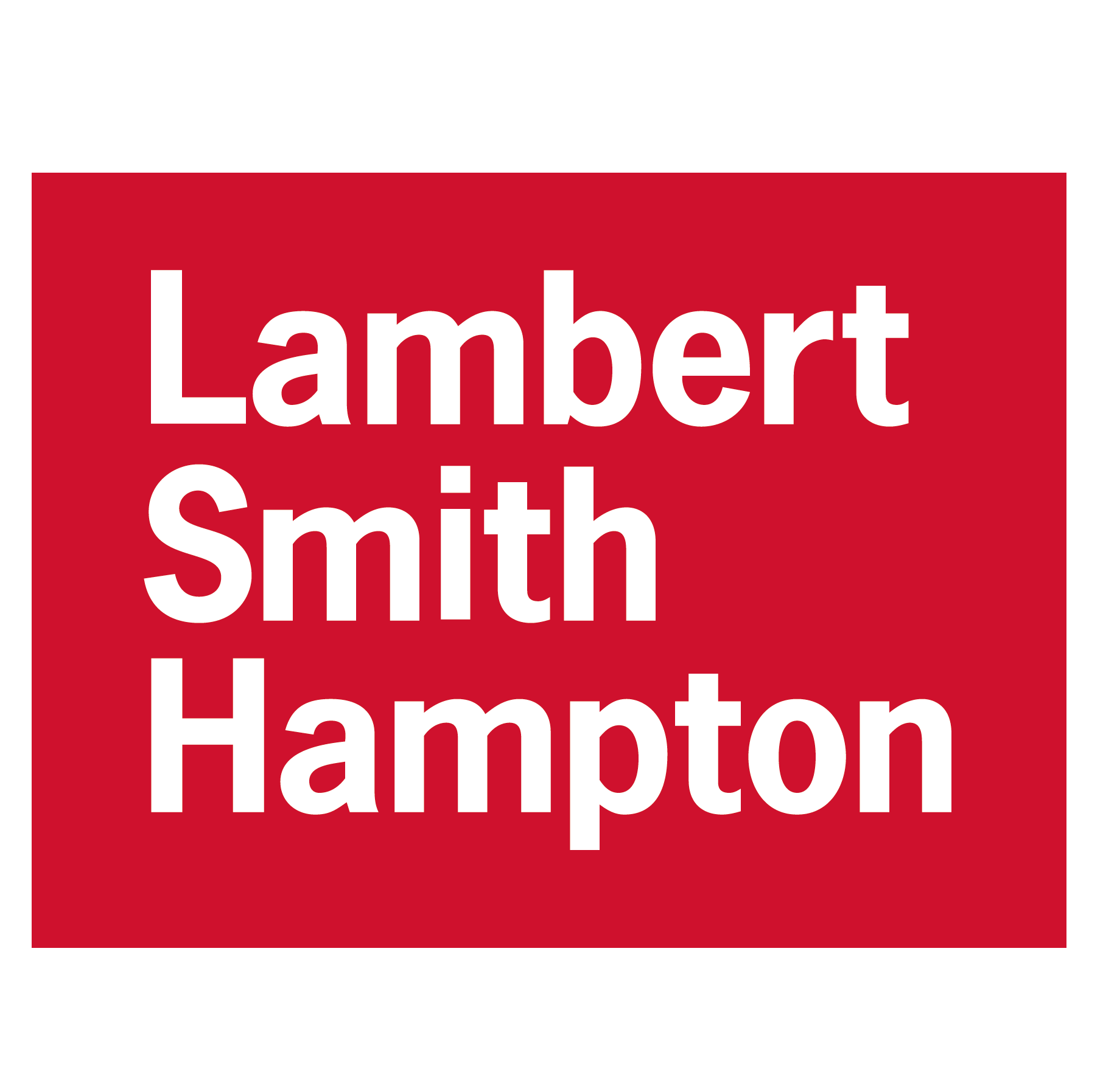 Lambert-Smith-Hampton-logo-square-space.png