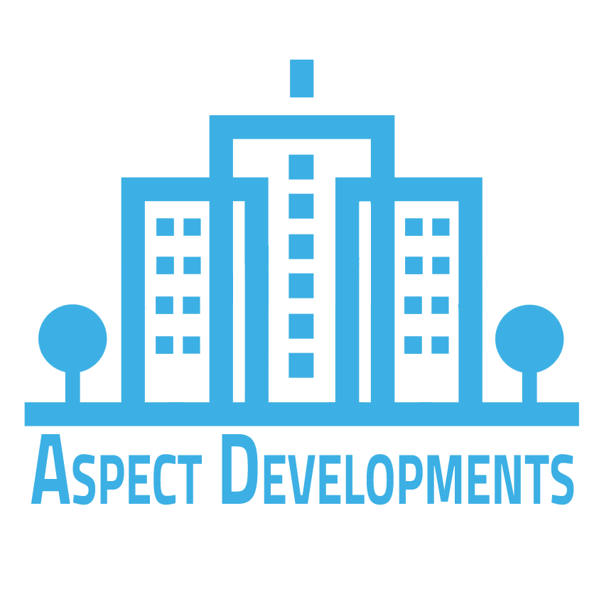 Aspect Developments Logo.png