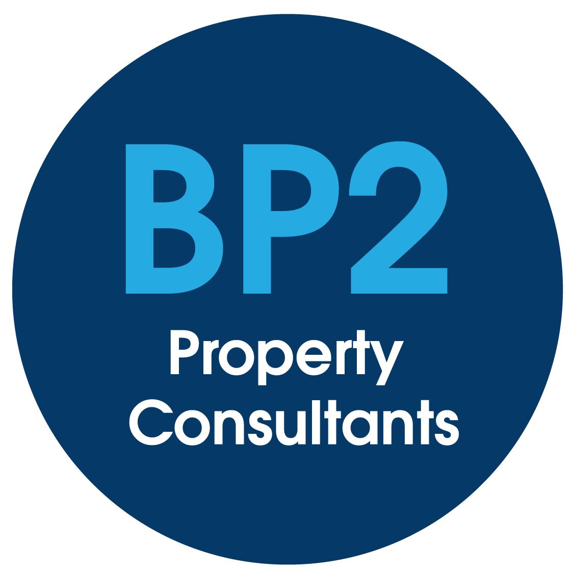 BP2 Logo.png