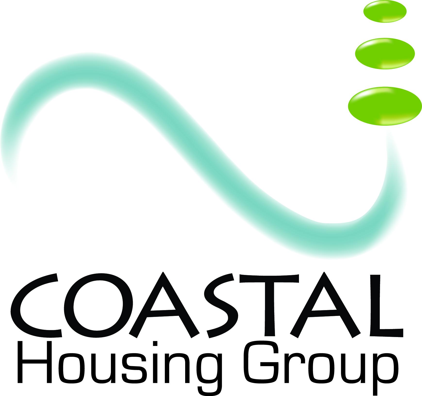 Coastal (1).jpg