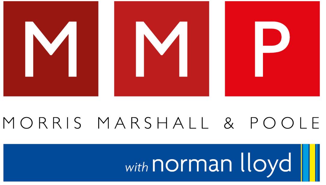 MMP Logo.PNG