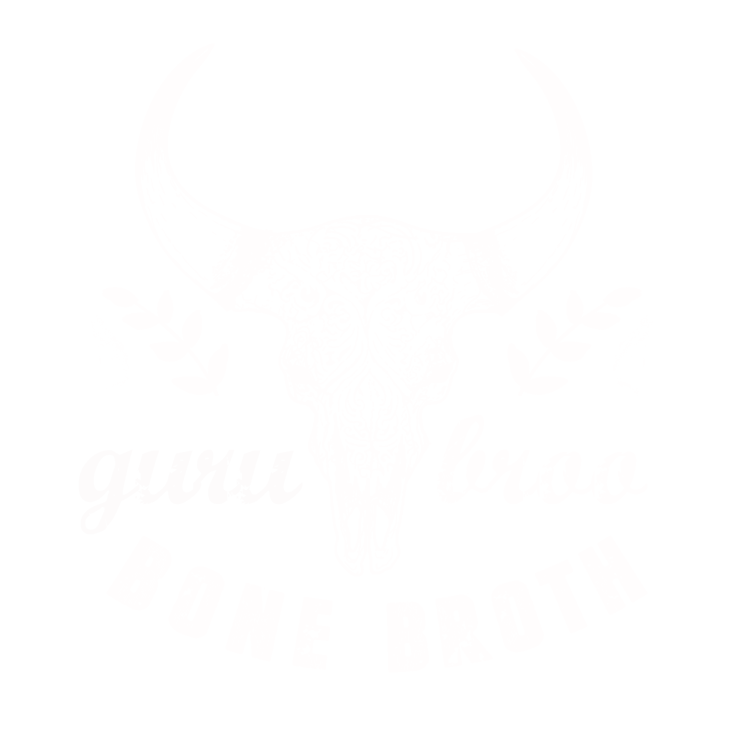 Gruru Broo Logo.png