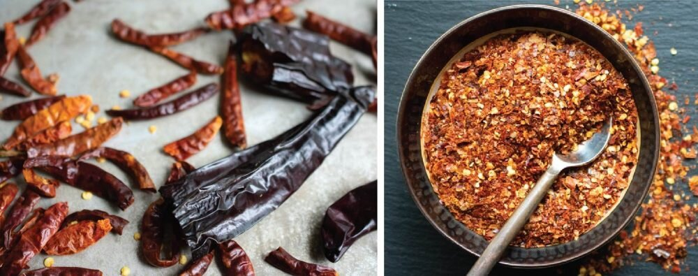 The 2-Ingredient Spice Blend That Will Transform Your Cooking