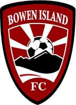 BIFC_logo.jpg