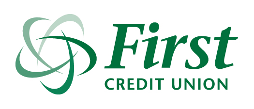 FirstCU_Logo_349.jpg