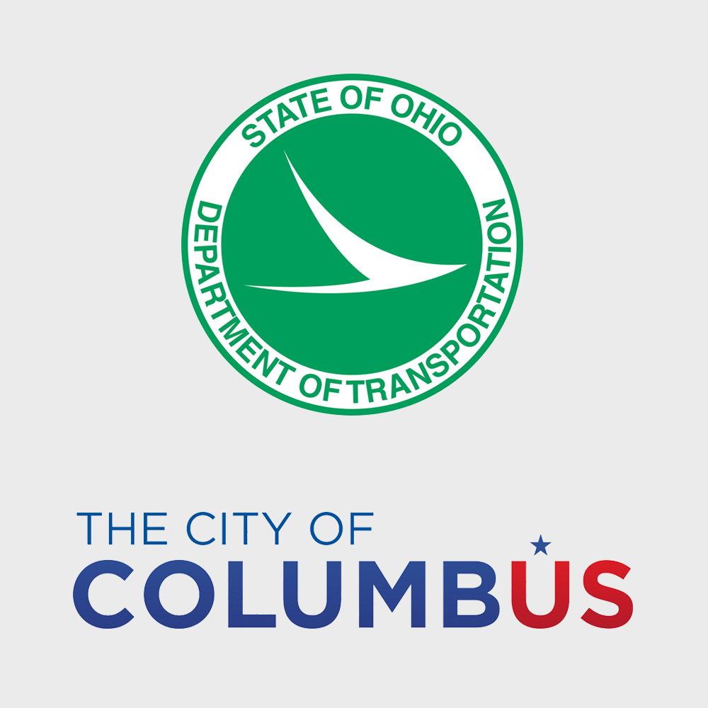 Pre-Qualified - Our dedicated office staff is experienced in obtaining proper qualifications as needed. We are also prequalified to work with:- ODOT- City of Columbus