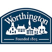 Worthington_Logo_Small.jpg