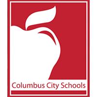 columbus city schools logo.PNG