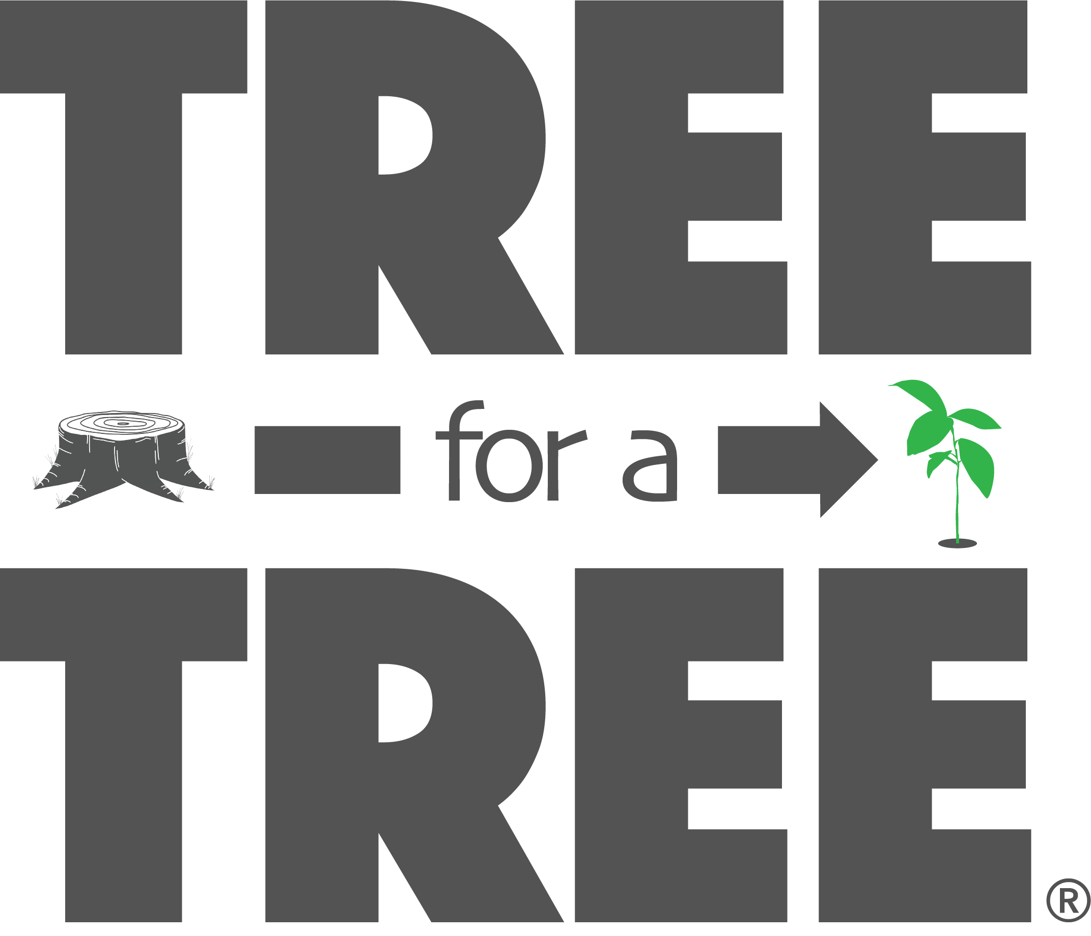 tree-for-a-tree-primary-wo.png