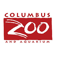 Columbus-Zoo-Logo.jpg