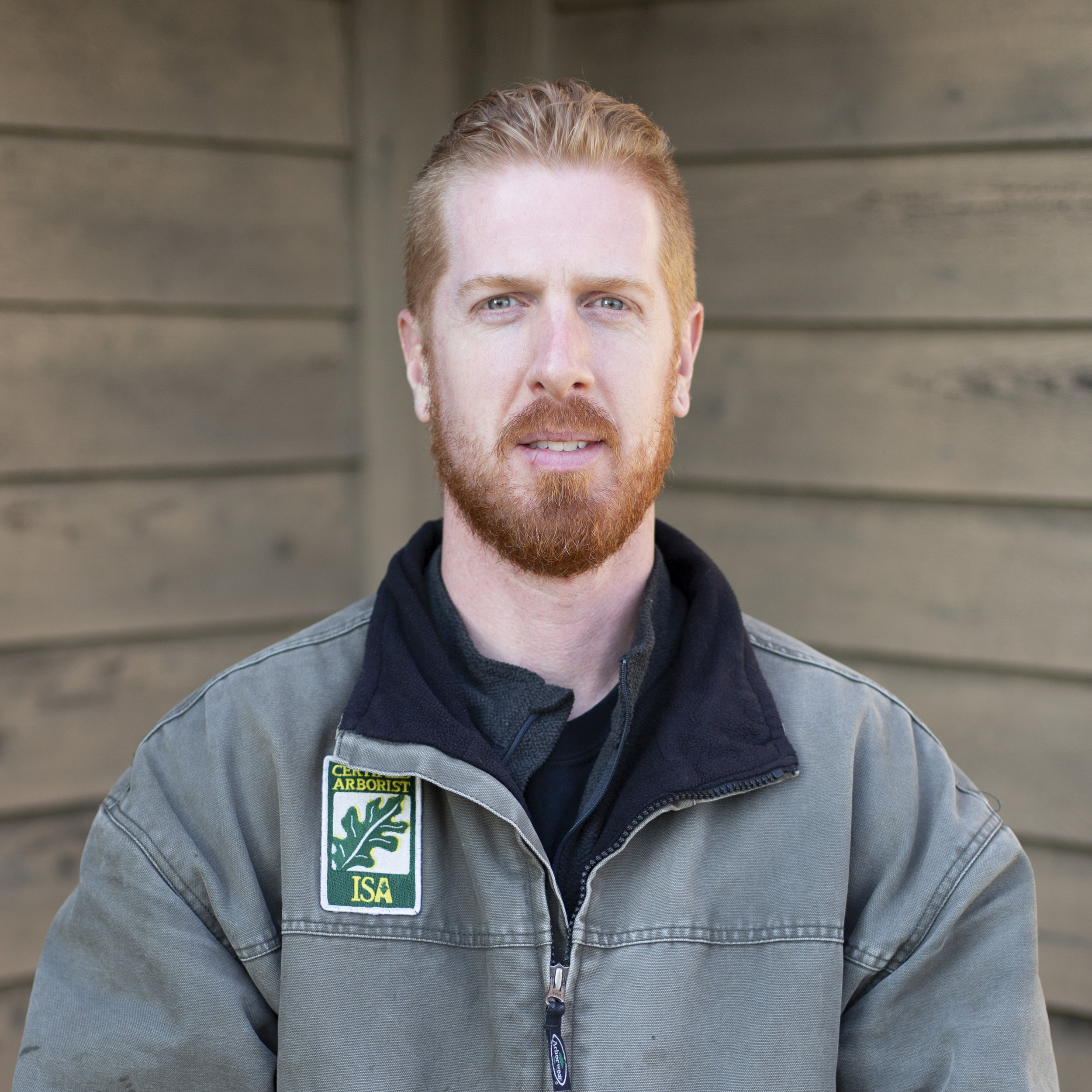 Walter Reins - REGIONAL MANAGERWalter has been an ISA Certified Arborist since 2003. He graduated from Montgomery College in Maryland with a degree in Landscape Horticulture, and has called Columbus, OH his home for nearly 20 years. Walter appreciates trees for their majesty and the critical role they play in our world.▶ ISA Certified Arborist® OH-5113A▶ EHAP Certified▶ CPR & First Aid▶ Landscape Horticulture, Montgomery College