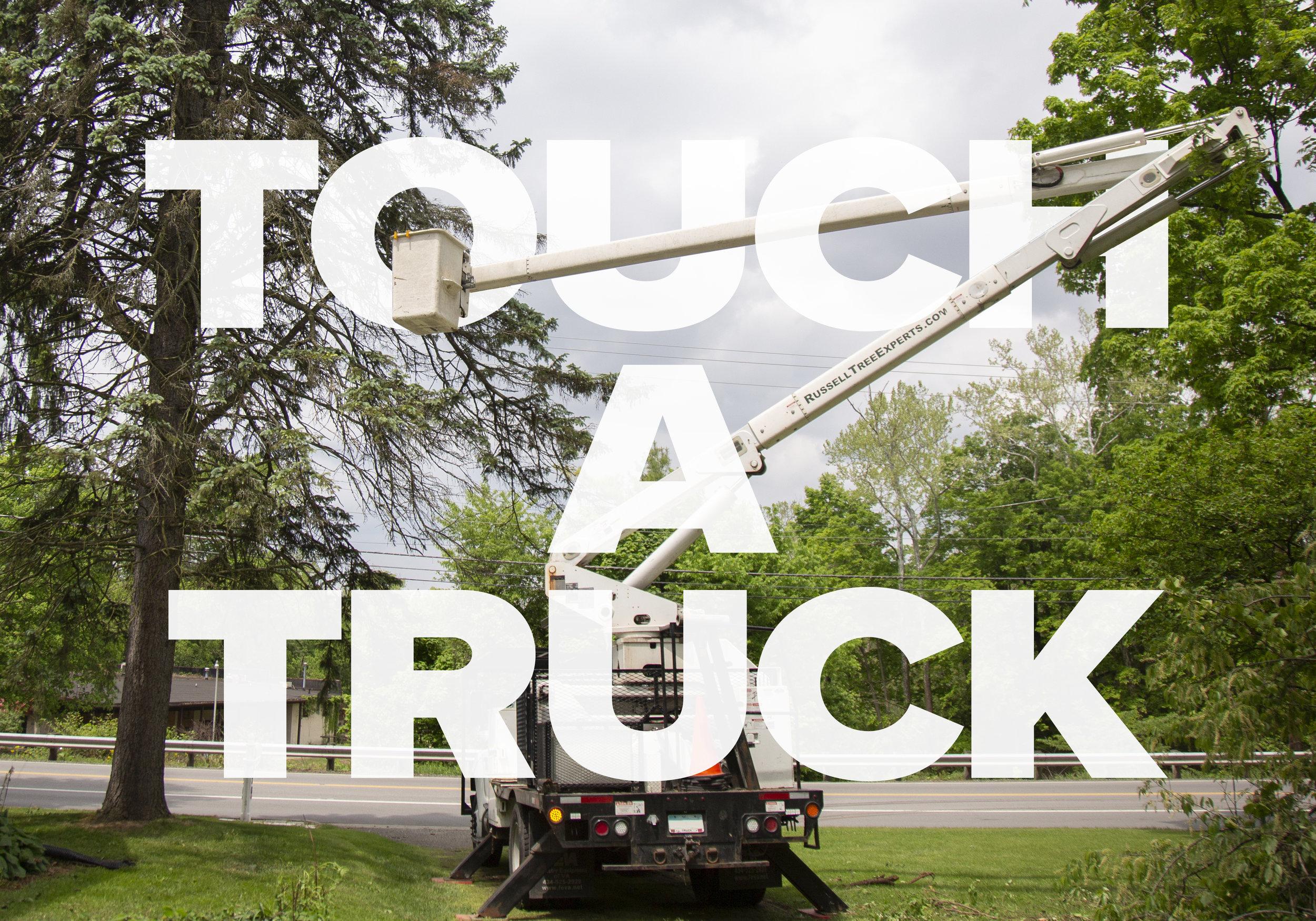 touch-a-truck-v1.jpg