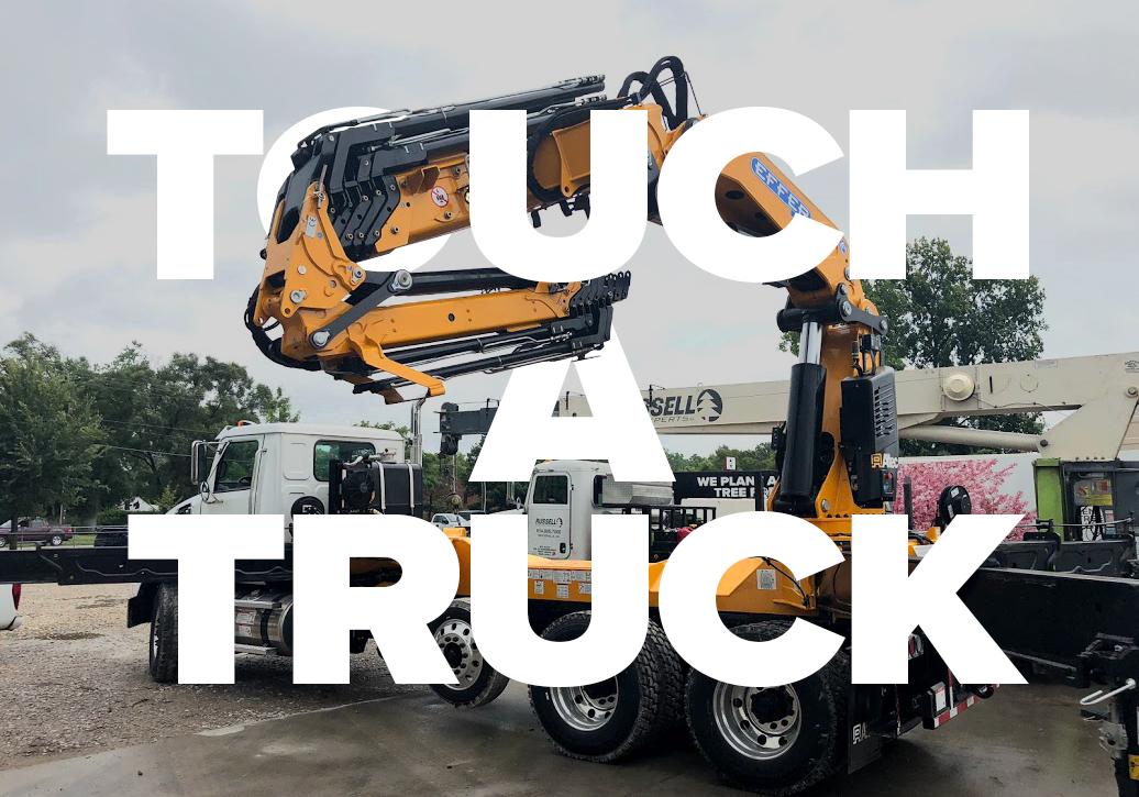 touch-a-truck-v3.jpg