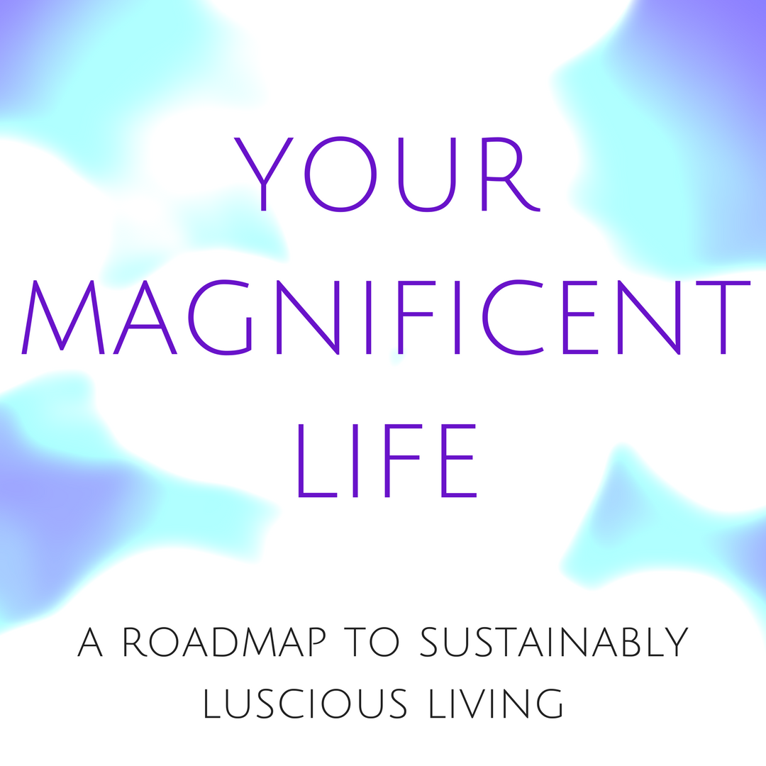 your magnificent life bundle.png