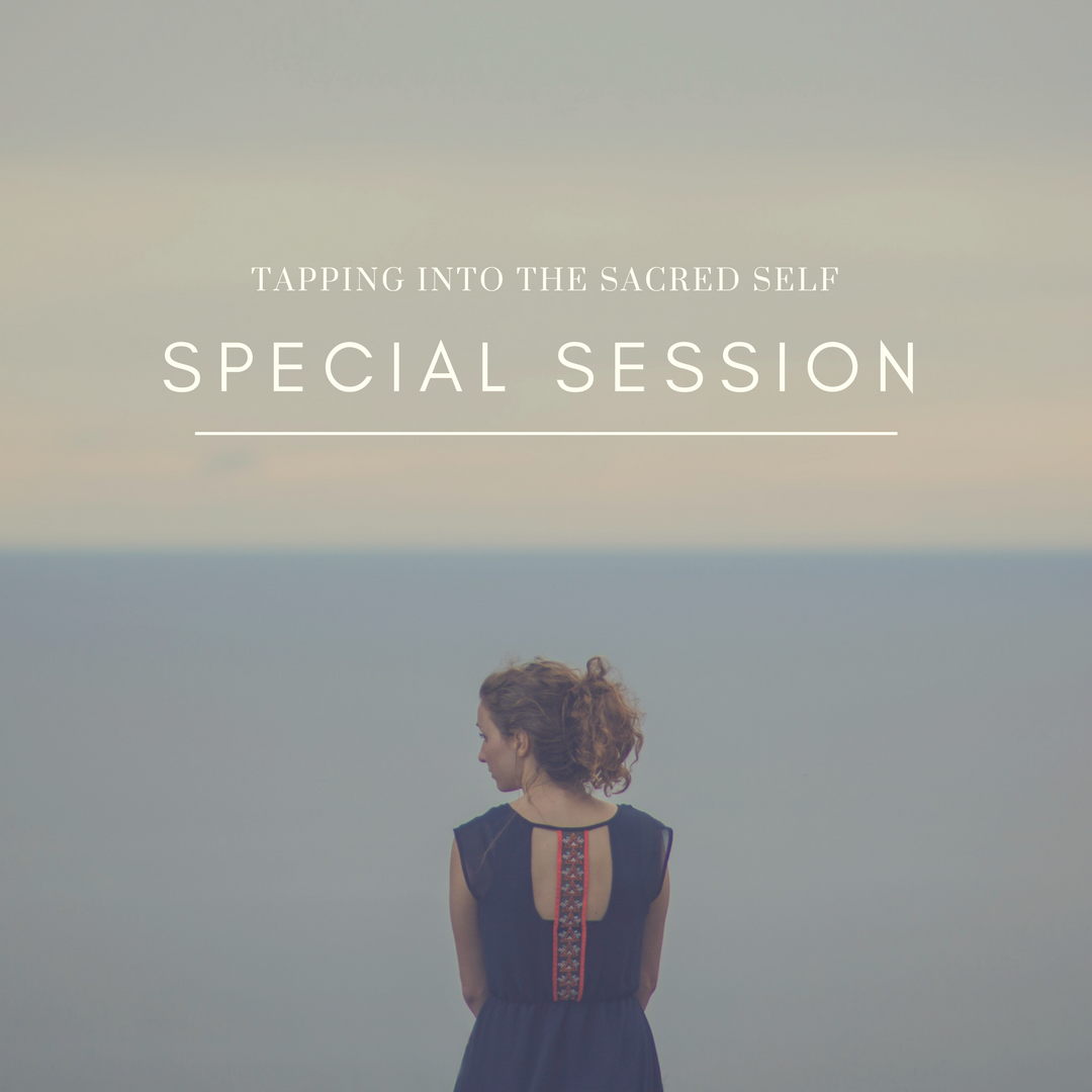 tapping sacred self (1).png