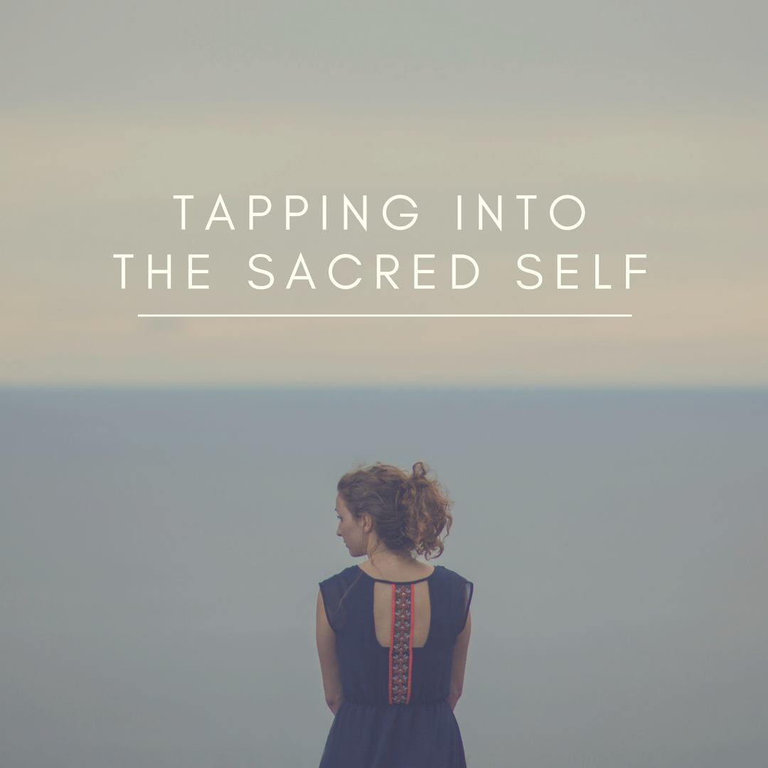 tapping sacred self.png