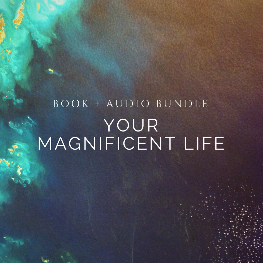 your magnificent life bundle (2).png