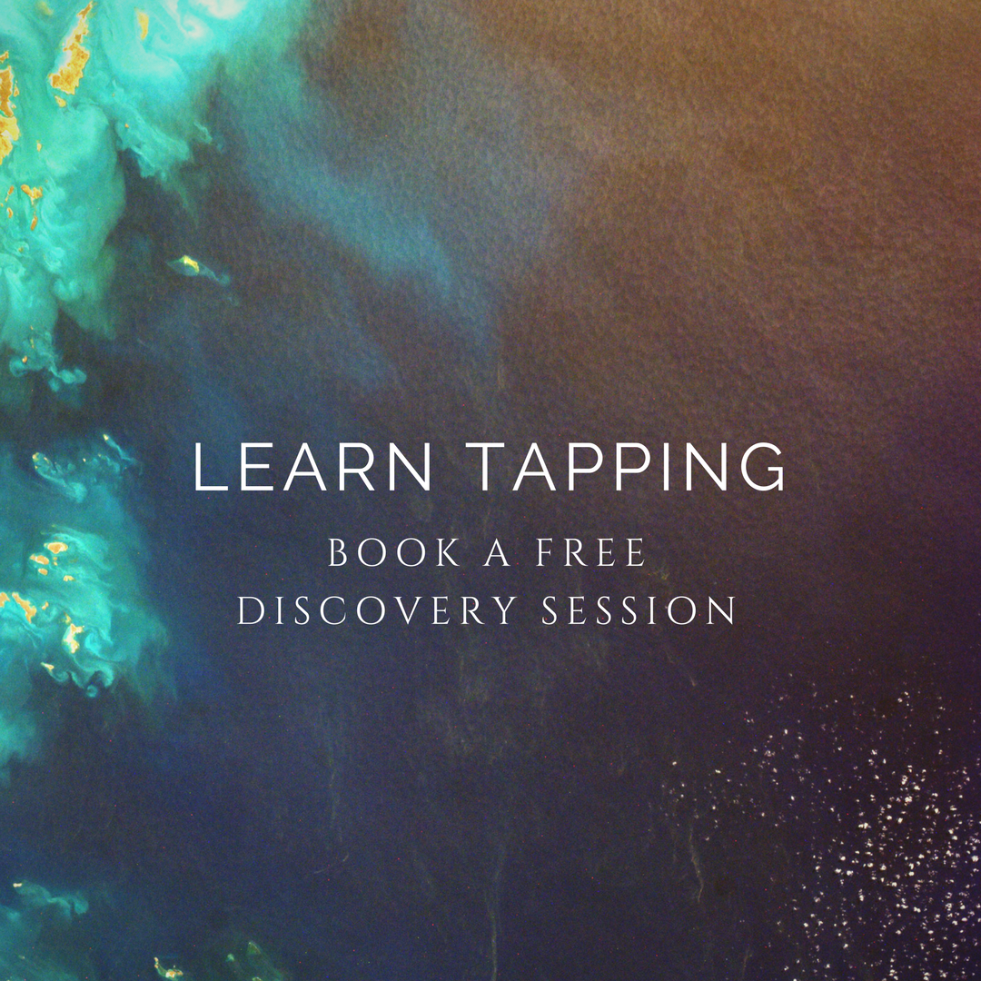 learn tapping.png