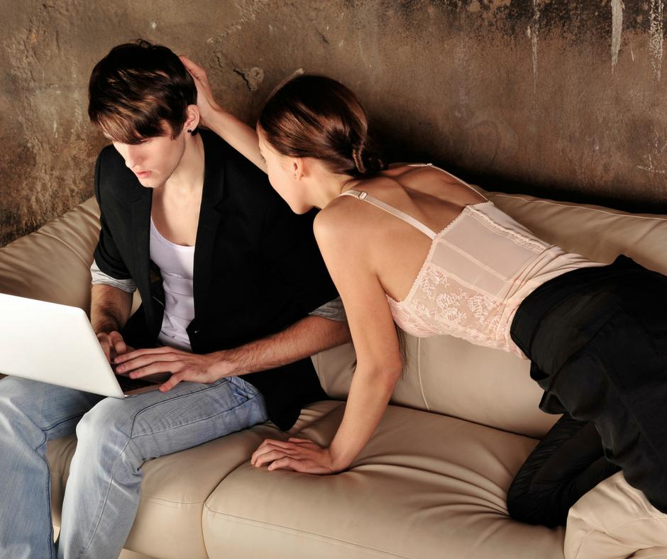 relationship hack.png